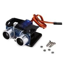 YT - 0001 Ultrasonic Distance Measuring Transducer Module Kit