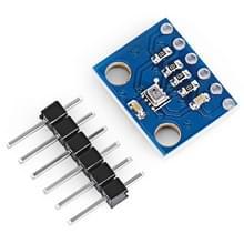 LDTR - WG0102 BMP280 I2C / SPI Interface luchtdruk Sensormodule voor Arduino