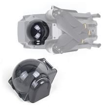 Gimbal PTZ ND16 dimmen beschermende case camera lens cover voor DJI Mavic Pro