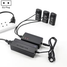 STARTRC 3 in 1 Reislader voor DJI MAVIC Mini(EU Plug)