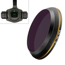 PGYTECH X4S-HD ND8 Gold-edge lensfilter voor DJI Inspire 2 / X4S Gimbal Camera Drone Accessoires