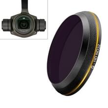 PGYTECH X4S-HD ND32 Gold-edge lensfilter voor DJI Inspire 2 / X4S Gimbal Camera Drone Accessoires