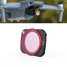 PGYTECH P-16A-033 CPL lensfilter voor DJI Mavic Air 2 Drone accessoires