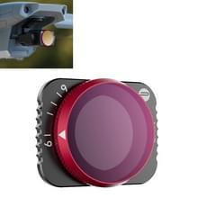 PGYTECH P-16A-041 VND-6-9 Gears Lens Filter voor DJI Mavic Air 2 Drone Accessoires