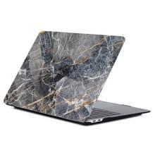 Afdrukken van Matte laptop beschermende case voor MacBook Retina 13 3 inch A1502/A1425 (RS-014)