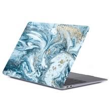 Afdrukken van Matte laptop beschermende case voor MacBook Retina 13 3 inch A1502/A1425 (RS-019)