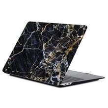 Afdrukken van Matte laptop beschermende case voor MacBook Retina 13 3 inch A1502/A1425 (RS-023)