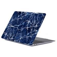 Afdrukken van Matte laptop beschermende case voor MacBook Retina 13 3 inch A1502/A1425 (RS-024)