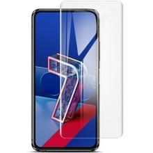 Voor Asus Zenfone 7 ZS670KS 2 PCS IMAK Hydrogel Film III Full Coverage Screen Protector