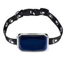 G06 IP67 Waterproof Pet GPS Tracker Dog Locator