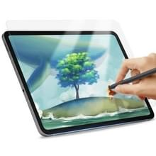 Voor Samsung Galaxy Tab S6 Lite DUX DUCIS 0 15mm PET Paperfeel Screen Protector