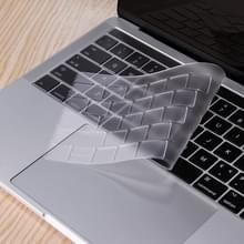 Voor MacBook Air 13 3 inch A2179 (2020) TPU Laptop Keyboard Protective Film