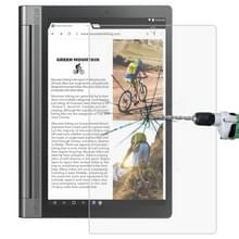 Voor Lenovo Yoga Tab3 Pro-X90Y 10 1 9H 0 3 mm explosieveilige tempered glass film