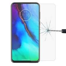 Voor Vodafone Smart C9 0 26mm 9H 2.5D Gehard glas film