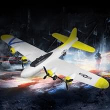 FX-817 EPP 2 4 GHz 2CH Schokbestendig RC Glider met afstandsbediening