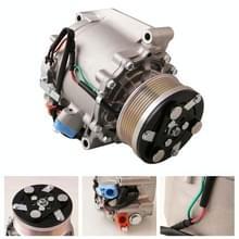 Auto AC Compressor AC Koppeling voor Honda Civic 1.8L 2006-2011 38810-RNA-A01  471-7054  0610225  CO 4918AC