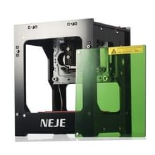 NEJE-DK-8-KZ 1000 MW USB DIY Laser etser snijwerk Machine
