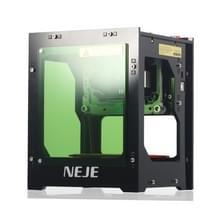 NEJE DK-BL 1500mW Bluetooth DIY USB Laser etser snijwerk Machine
