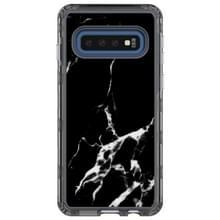 Kunststof beschermhoes voor Galaxy S10 (stijl 1)