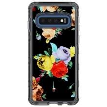 Kunststof beschermhoes voor Galaxy S10 (Style 2)
