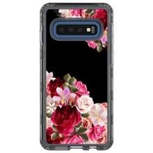 Kunststof beschermhoes voor Galaxy S10 (Style 5)