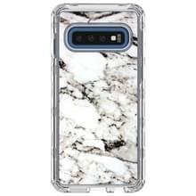 Kunststof beschermhoes voor Galaxy S10 (Style 7)