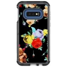 Kunststof beschermhoes voor Galaxy S10e (stijl 2)