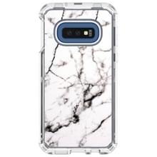 Kunststof beschermhoes voor Galaxy S10e (Style 6)