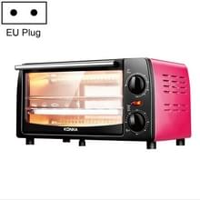 KONKA KAO-1202E draagbare keuken voedsel kook machine elektrische oven  capaciteit: 12L  EU plug
