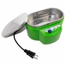 BST-9050 0 5 L 110V digitale display mini ultrasone reiniger
