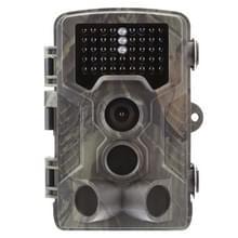 Suntek HC-800A 2.0 duimLCD 8MP waterdichte IR Night Vision Security jacht Trail Camera  120 graden groothoek