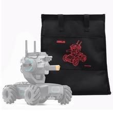 STARTRC 1105880 Portable Portable waterdichte opbergtas voor DJI Robo Master S1 (zwart)