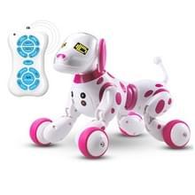 Intelligent Sensing Robot hond huisdier speelgoed vroege educatie voorouder-kind interactief