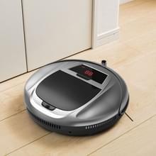 FD-3RSW (IIA) CS 1000Pa grote zuigkracht slimme huishoudelijke stofzuiger schone Robot met afstandsbediening