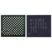 Intermediaire frequentie IC HI6362