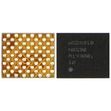 Audio IC module WCD9310