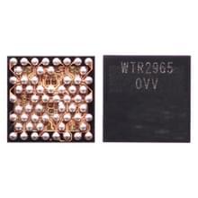 Intermediaire frequentie IC WTR2965