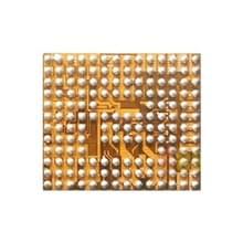 Kleine macht IC S515 voor Galaxy S7 Edge