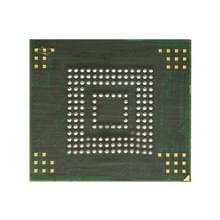 EMMC 16GB Flash geheugen IC KMVTU000LM-B503 voor Galaxy SIII