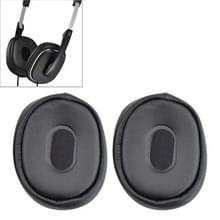 1 paar spons hoofdtelefoon beschermende case voor Sony MDR-NC40