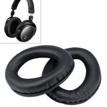 1 paar spons hoofdtelefoon beschermende case voor Sony MDR-NC60