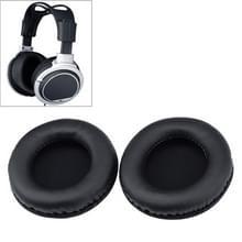 1 paar spons hoofdtelefoon beschermende case voor Sony MDR-XD200 XD150