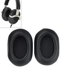 1 paar spons hoofdtelefoon beschermende case voor Sony MDR-Z1000