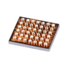 338S1285 kleine Audio IC Chip voor iPhone 6s Plus & 6s