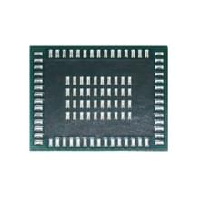 voor iPhone 6 & 6 Plus 339S0228 WiFi Bluetooth IC Chip