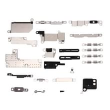 22 in 1 voor iPhone 7 Plus Inner reparatie accessoires deel Set