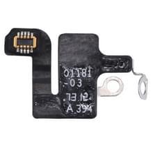 WiFi signaal antenne Flex kabel voor iPhone 8