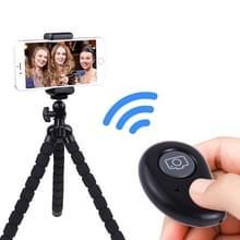 Mango vorm universele Bluetooth 3 0 afstandsbediening sluiter camera controle voor IOS/Android