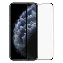 TOTUDESIGN AB-059 4K HD Ultra Clear Gem Tempered Glass Film Voor iPhone 11 Pro Max / XS Max