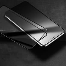 Voor iPhone XS Max/11 Pro Max JOYROOM Knight extreme serie HD nieuwe 3D & #8203; & #8203; sticker gehard glas film